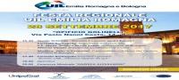 Festa Regionale UIL EMILIA ROMAGNA 2017